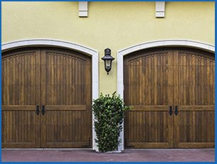 Neighborhood Garage Door Service Northborough, MA 508-573-1079